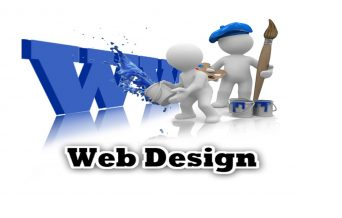 Web design that stands the test of time