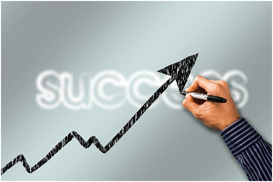 Ensure the Success of Your Online Business